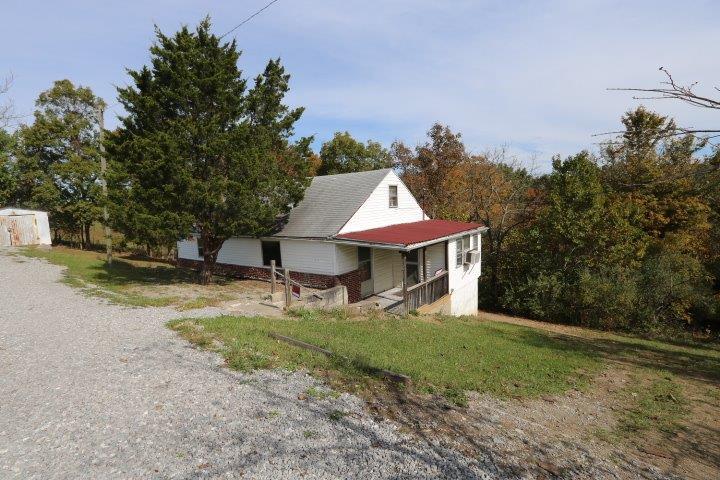 16025 Grassy Creek Rd, Demossville, KY 41033