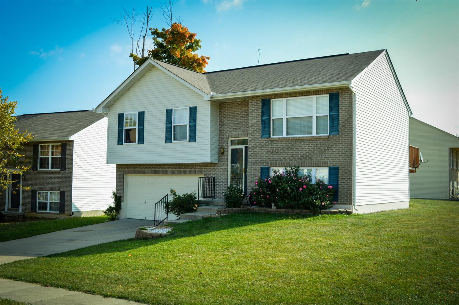 Photo of 4774 Buttonwood Drive  Independence  KY