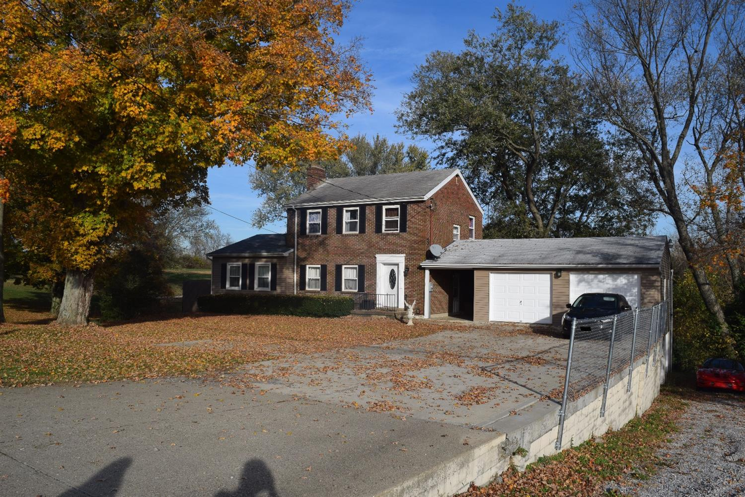 Photo of 13175  Madison Pike  Morning View  KY