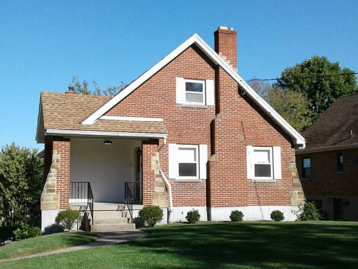 53 W Crittenden Ave, Covington, KY 41011