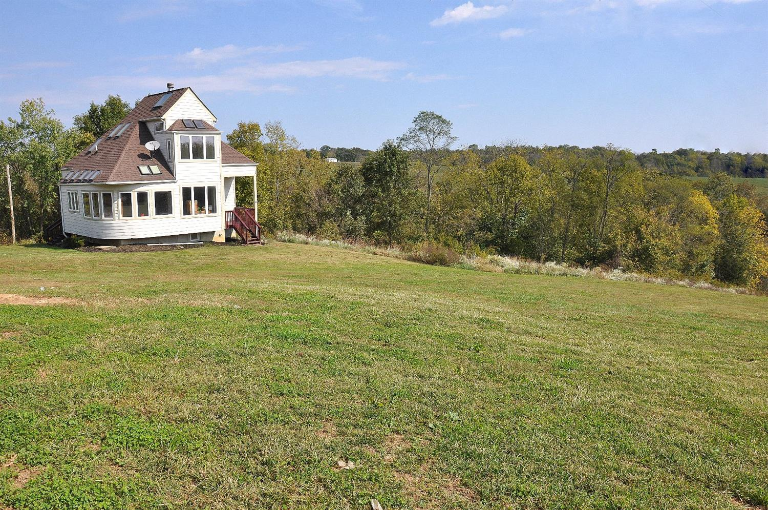 Chalet, Single Family Residence - Independence, KY (photo 1)