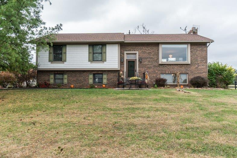 Photo of 456  Wolfe Road  Falmouth  KY