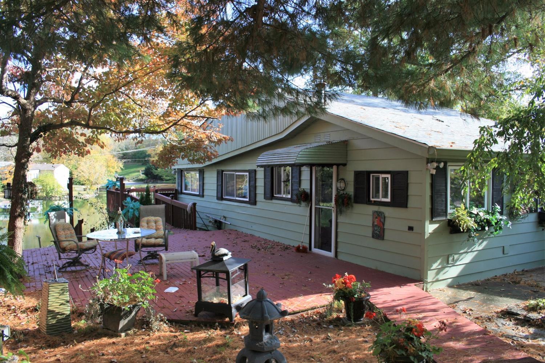 Photo of 46 Boone Lake Circle  Walton  KY