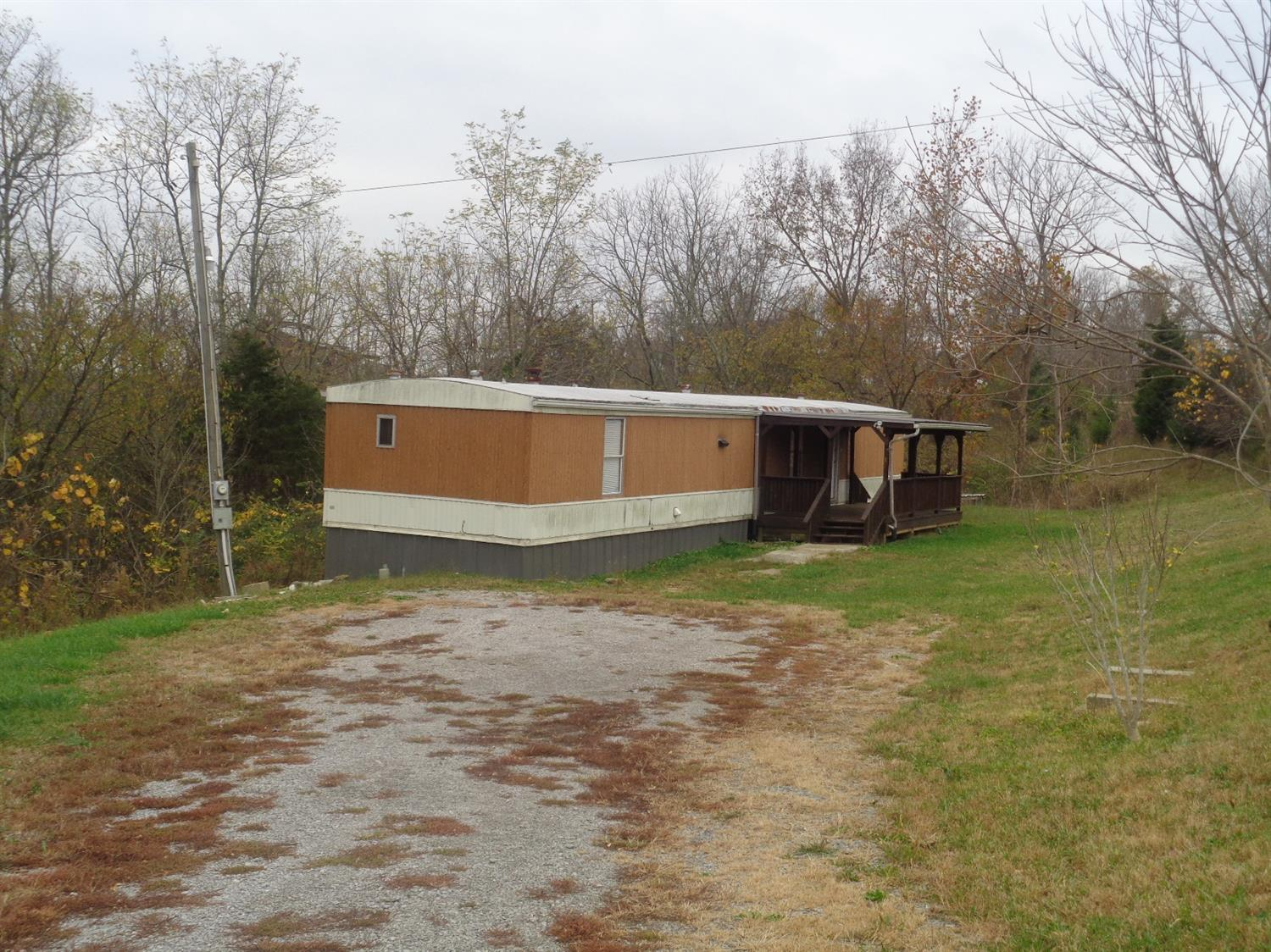 Photo of 3387  Highway 22  Falmouth  KY