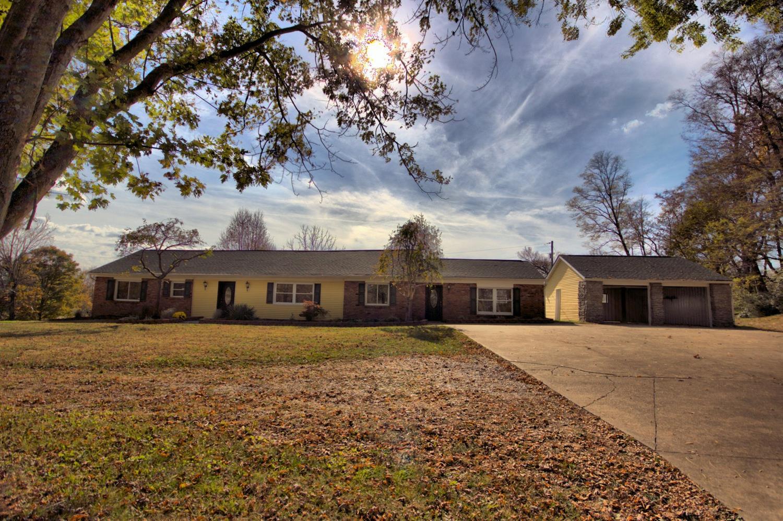 14775 Salem Creek Rd, Crittenden, KY 41030