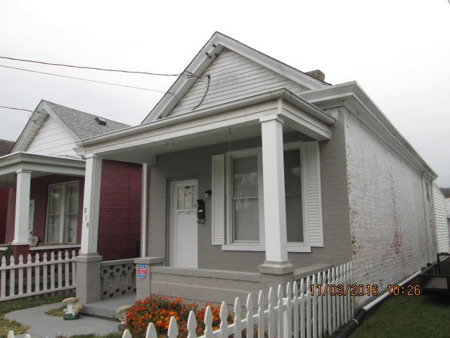 Photo of 218 W 34th St Street  Latonia  KY