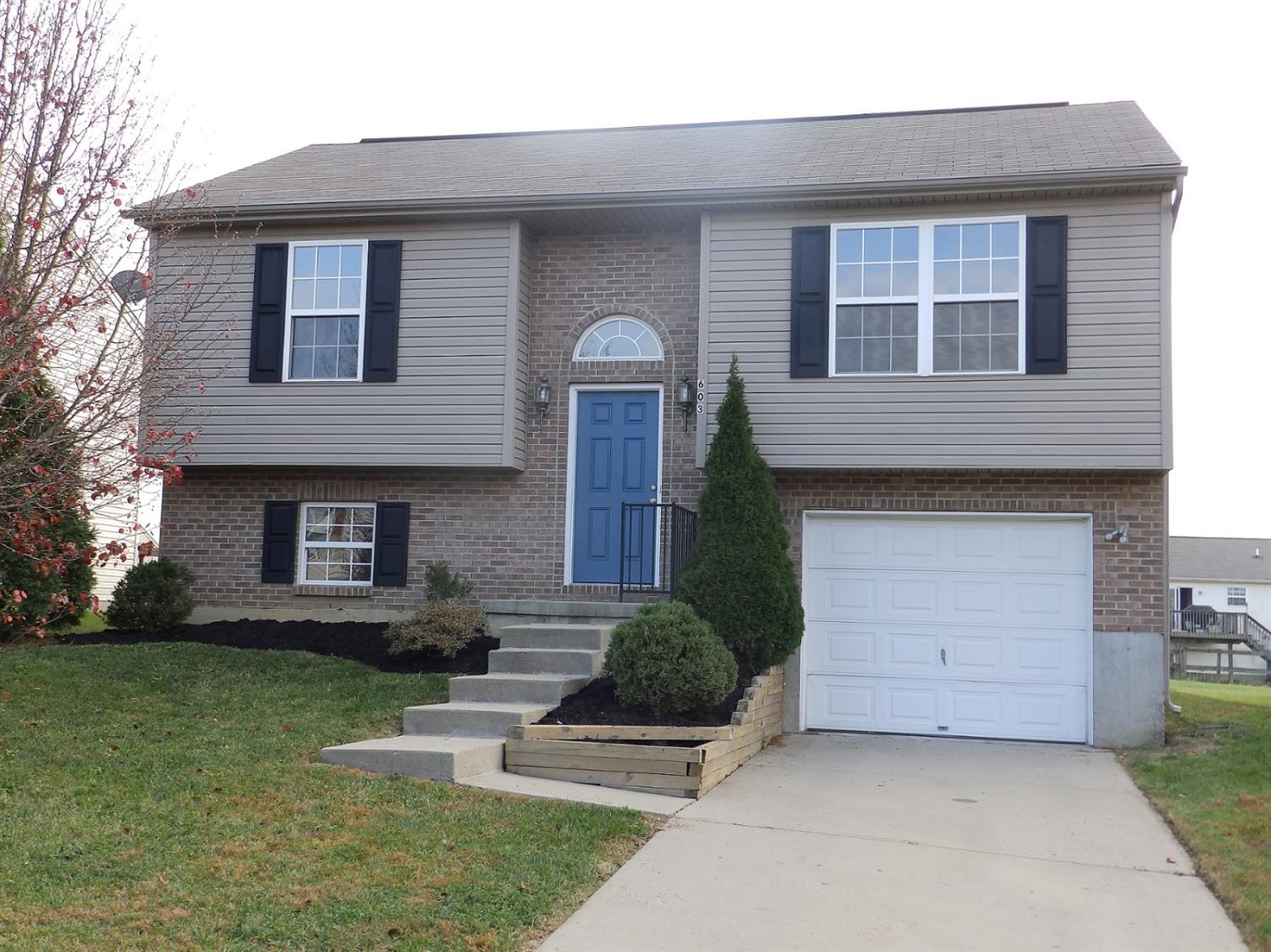 Photo of 603 Branch Court  Independence  KY