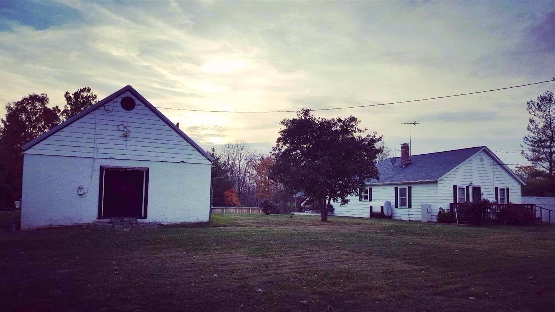 3175 Gardnersville Rd, Crittenden, KY 41030