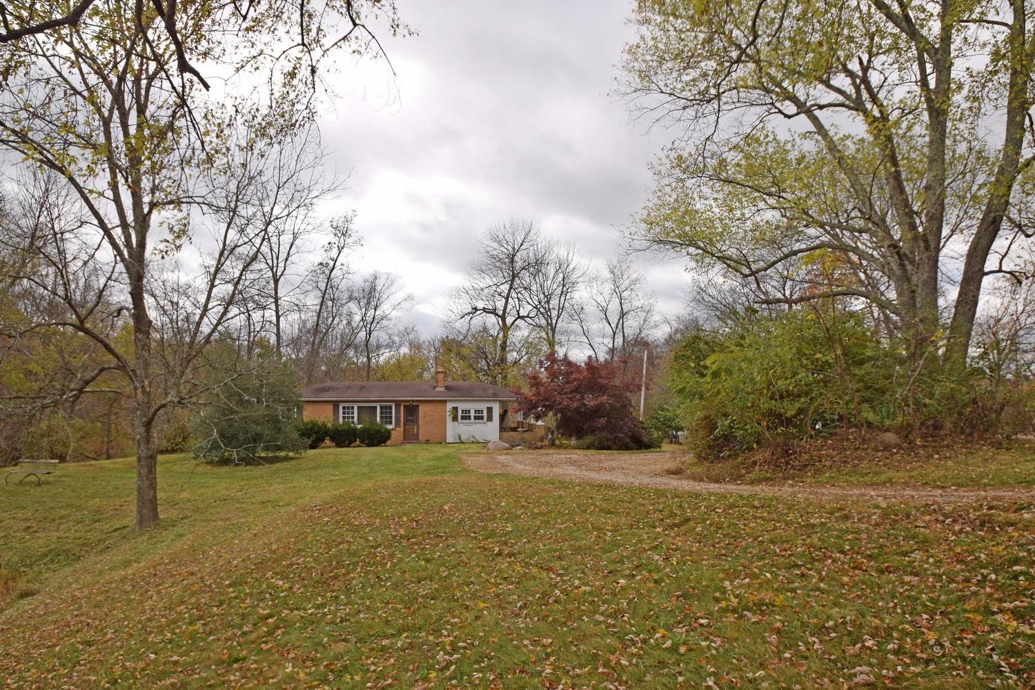 Photo of 6259 Rogers Lane  Burlington  KY