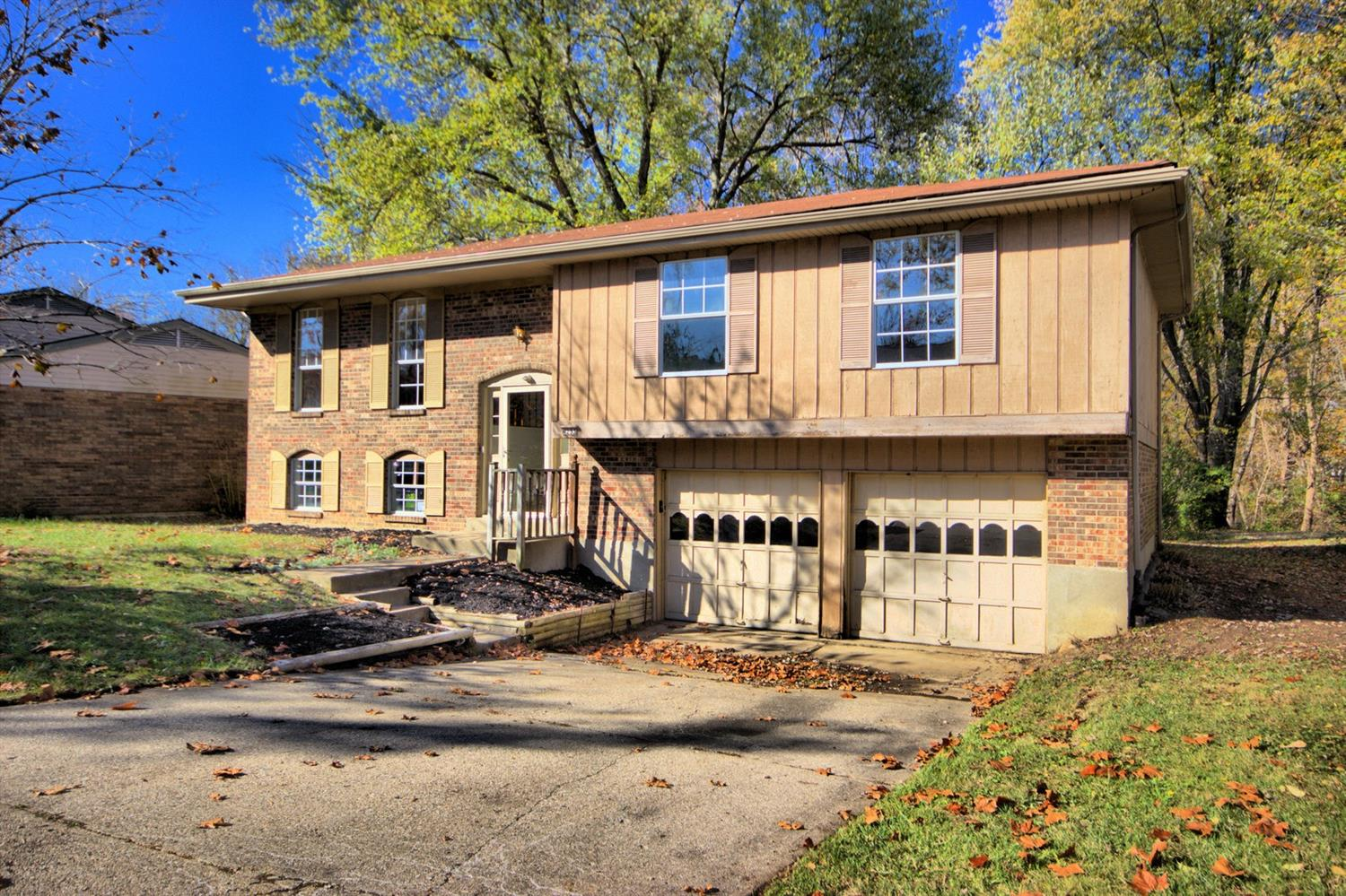 Photo of 4253 Ashgrove Court  Independence  KY