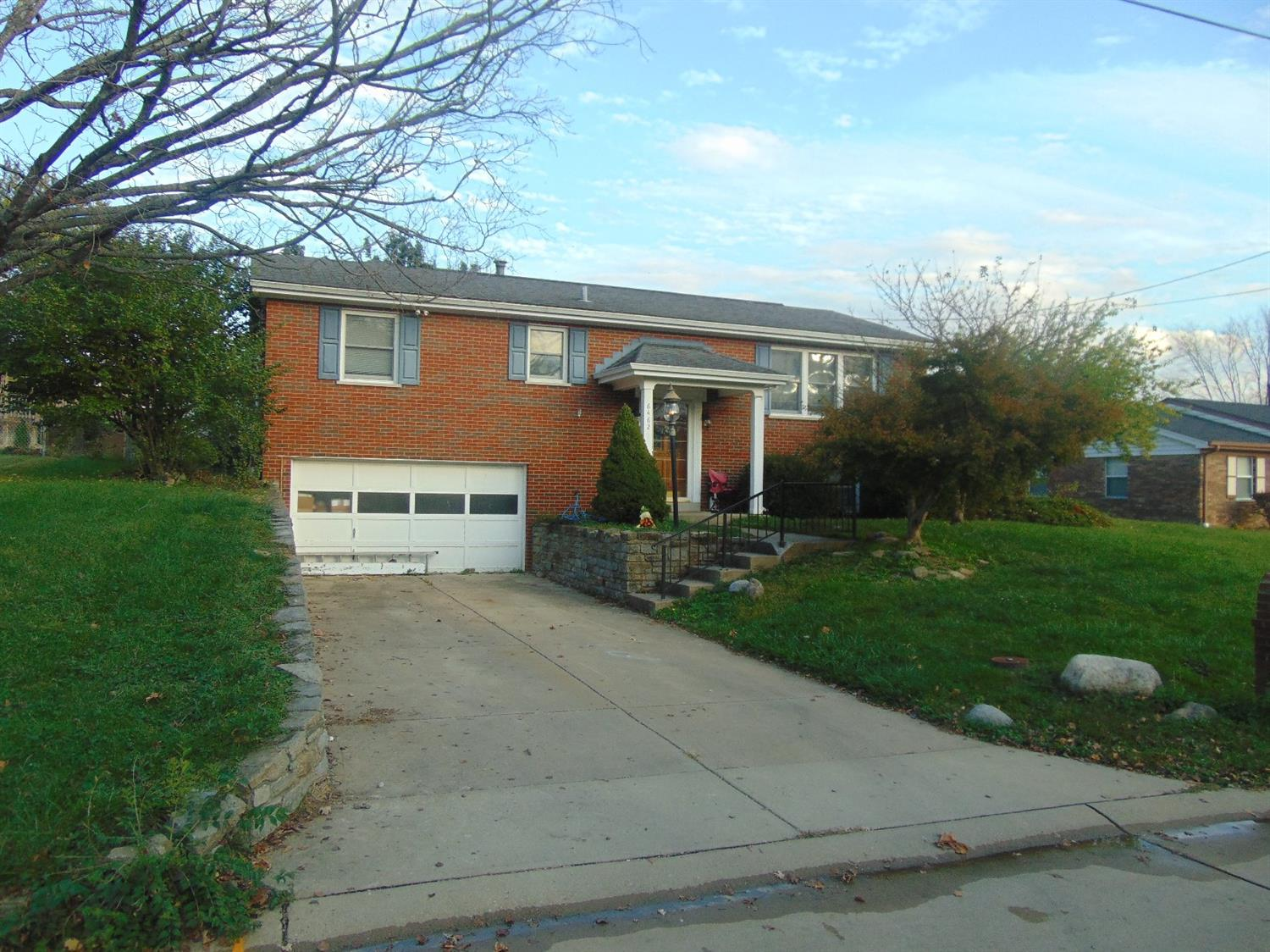 Photo of 6462 Adahi Drive  Independence  KY