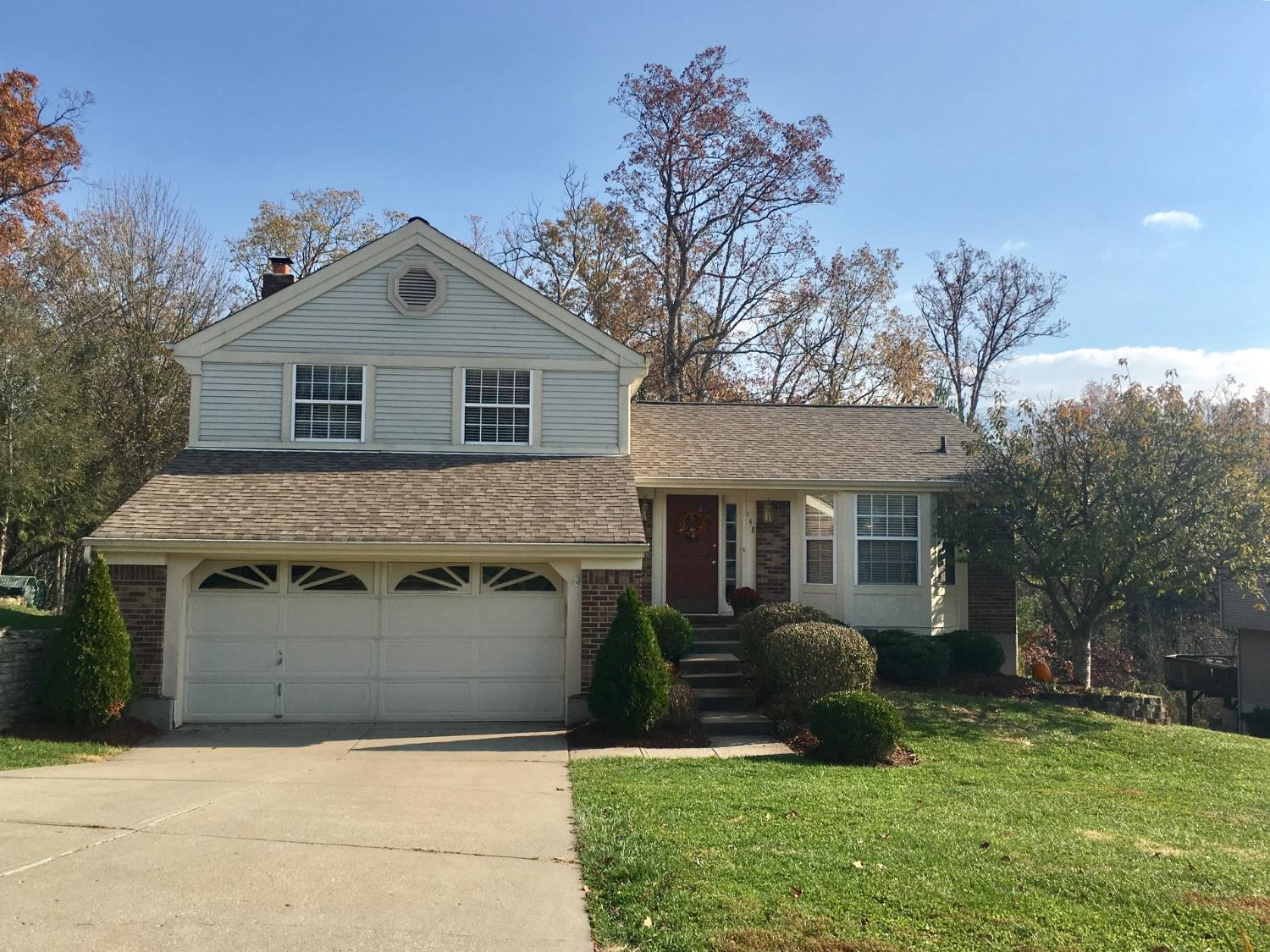 Photo of 148 Stonegate Drive  Alexandria  KY