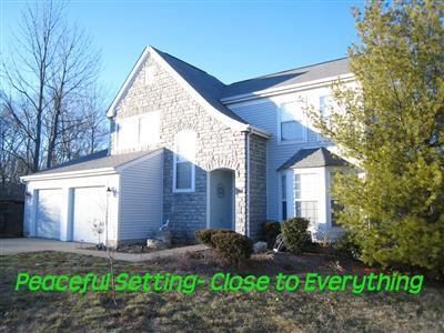 Photo of 115 Yellowwood Court  Alexandria  KY