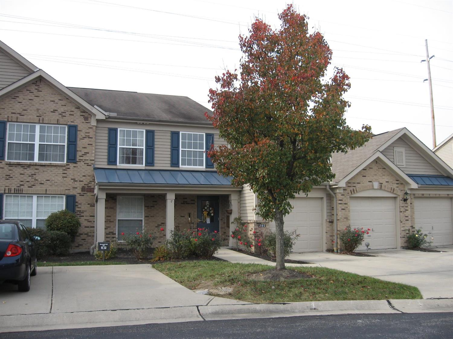 Photo of 1502  Trelis Court  Cold Spring  KY