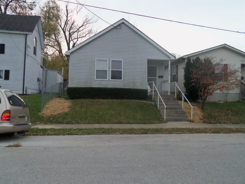 Photo of 516 2nd Avenue  Dayton  KY