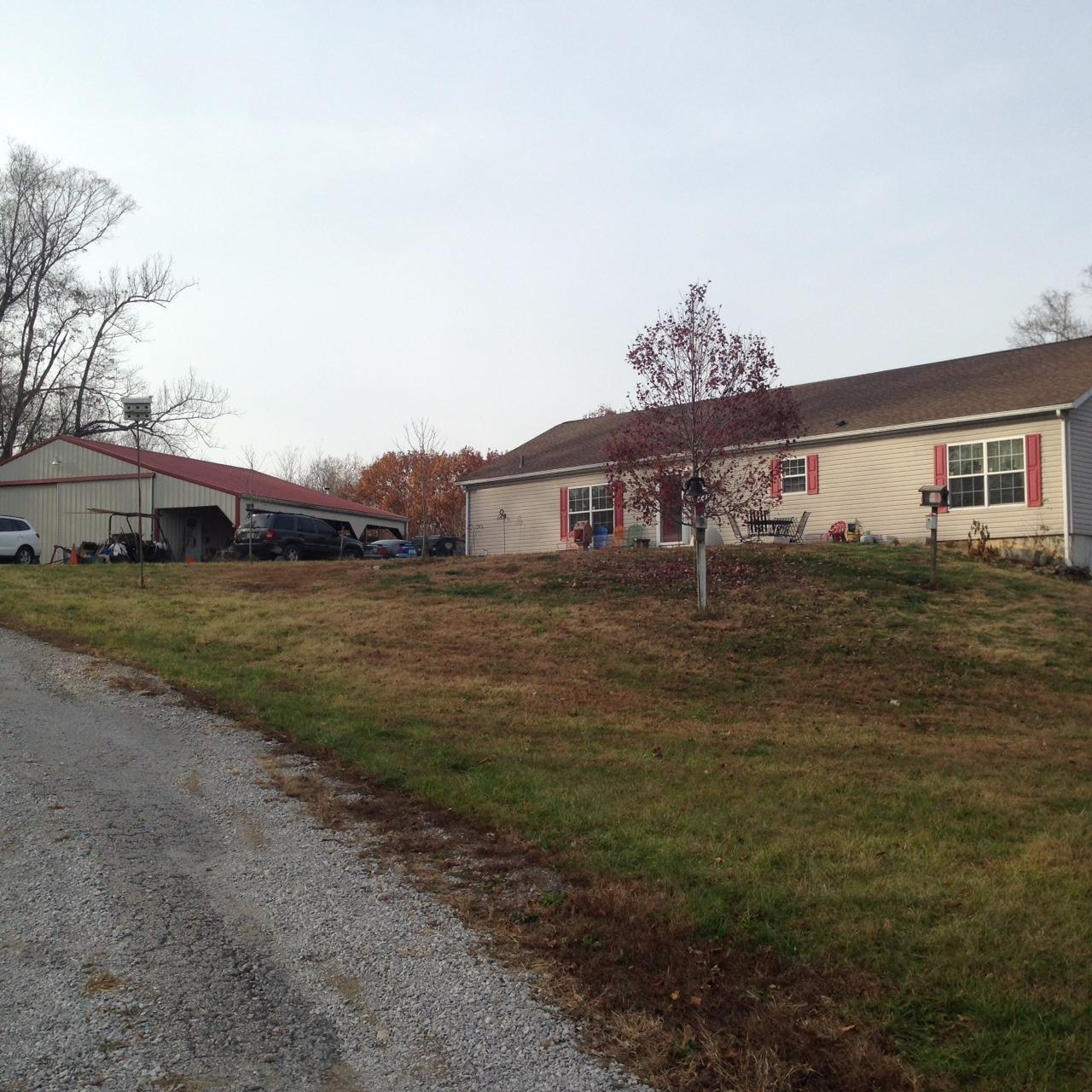 Photo of 15129 Madison Pike  Morning View  KY
