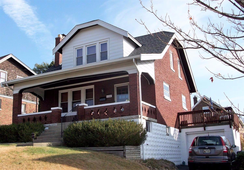 Photo of 118  Bonnie Leslie Avenue  Bellevue  KY