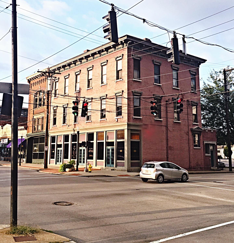 401 Madison Ave, Covington, KY 41011