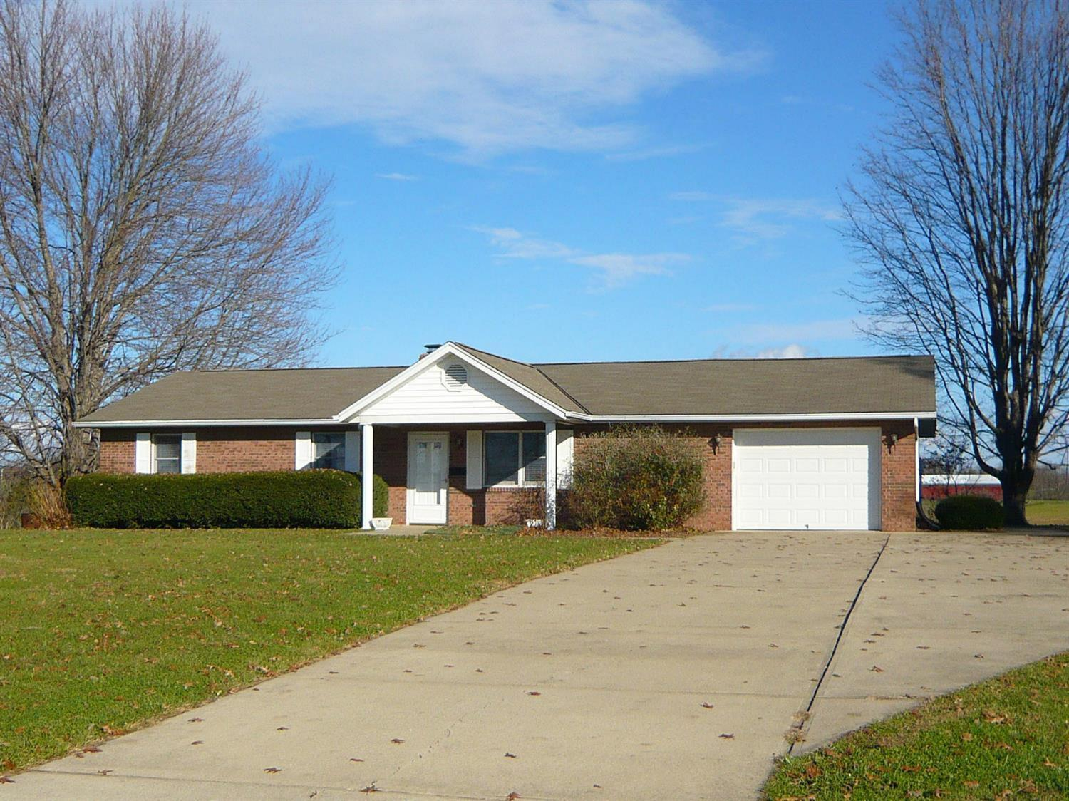 Photo of 13655  Madison Pike  Morning View  KY