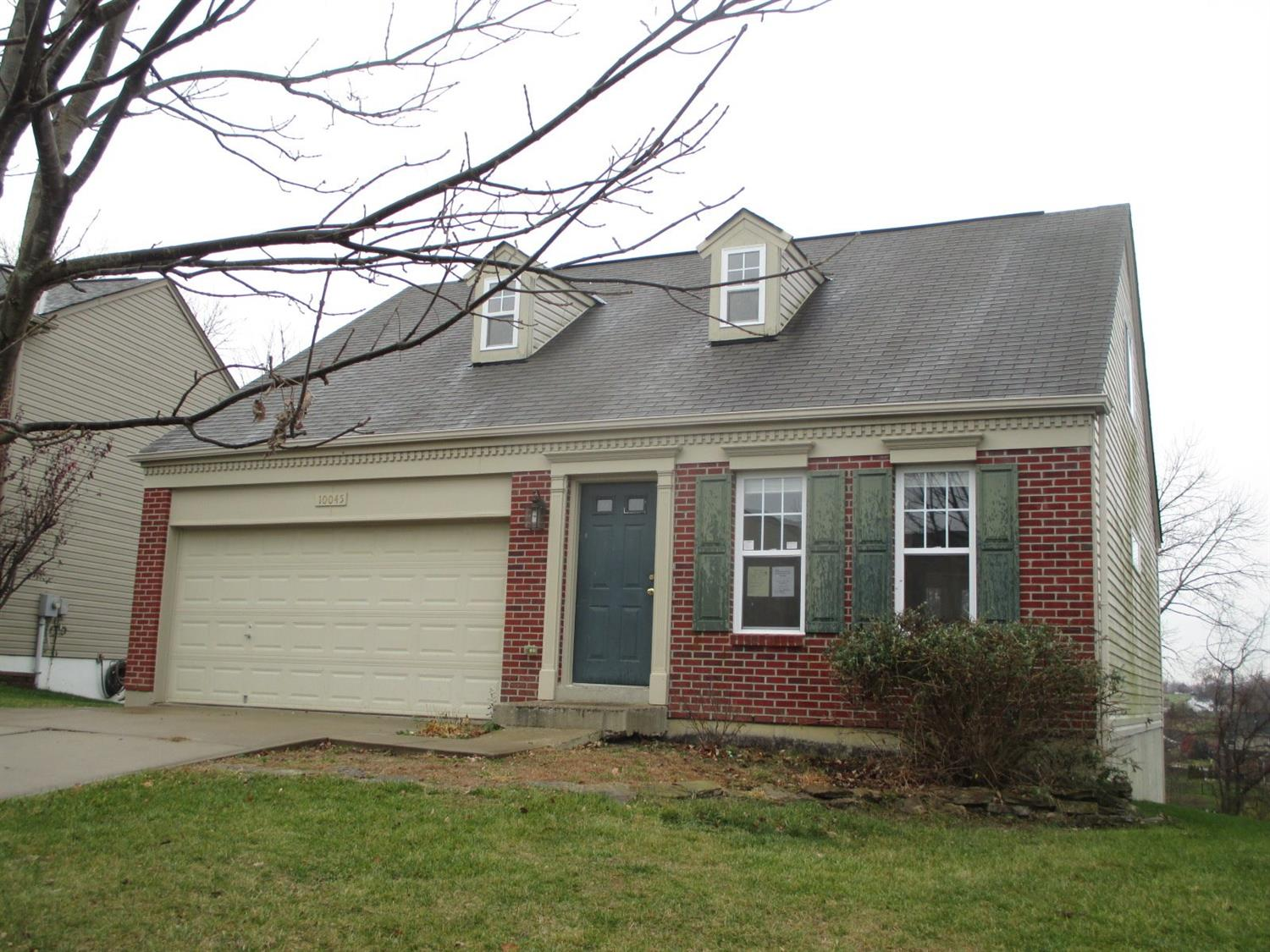 Photo of 10045  Armstrong Street  Union  KY
