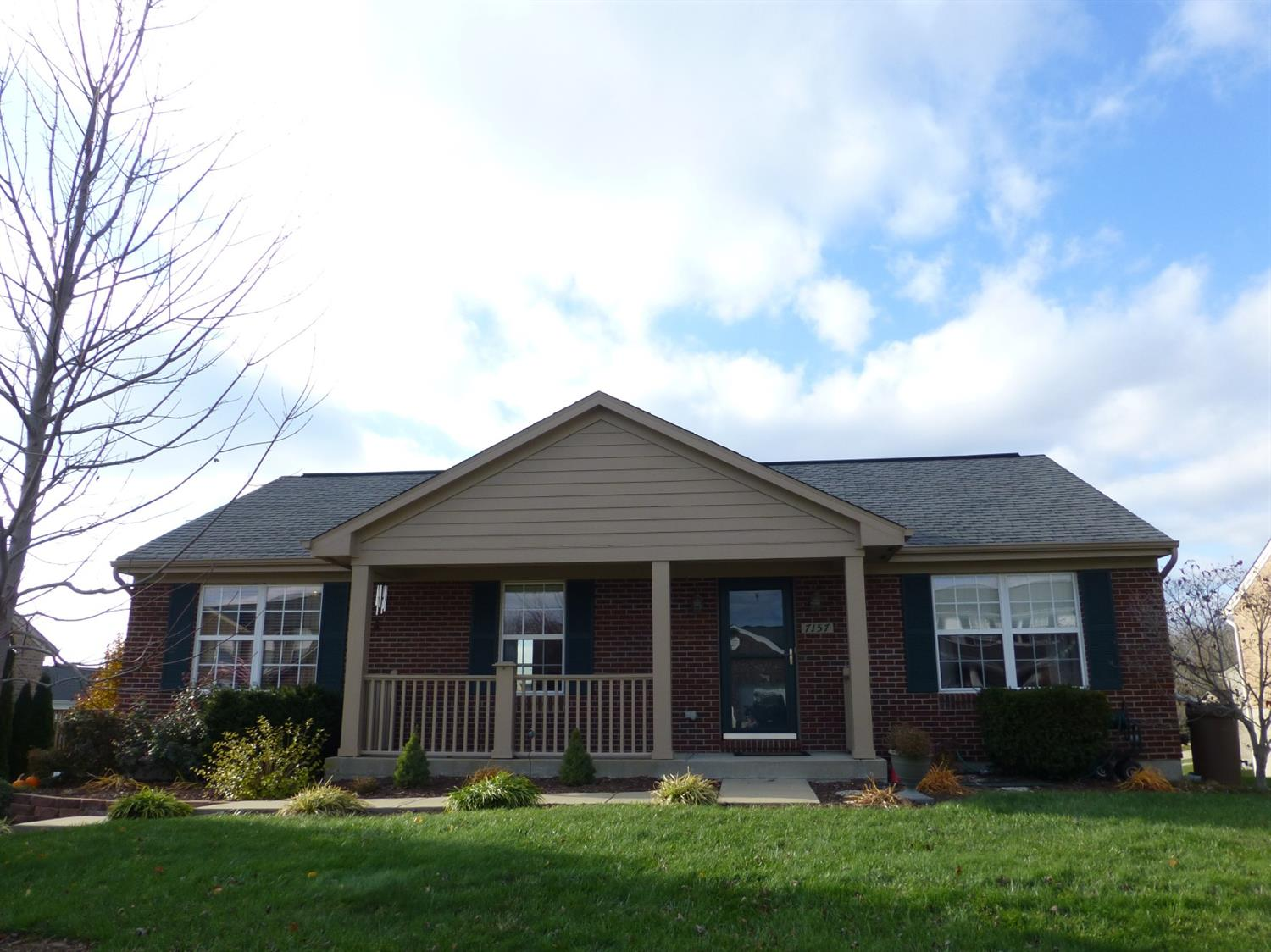 7157 Hillstone Ct, Florence, KY 41042