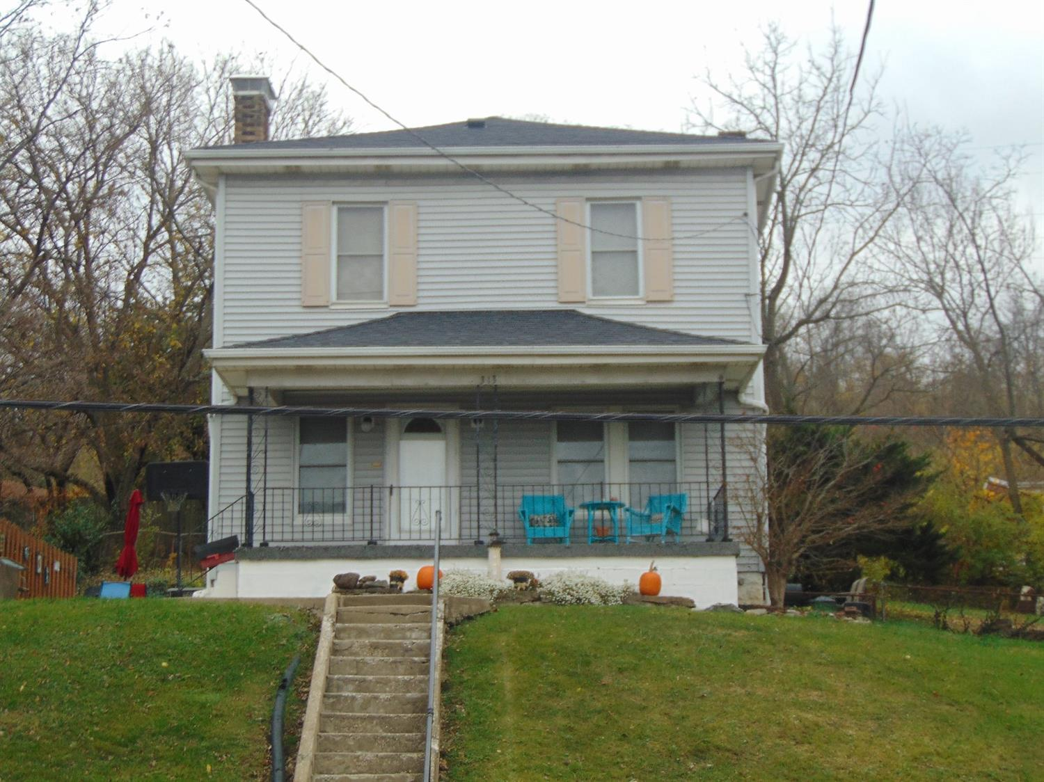 Photo of 313  Highway Avenue  Ludlow  KY
