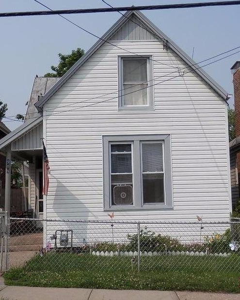 Photo of 908 Maple Ave Avenue  Dayton  KY