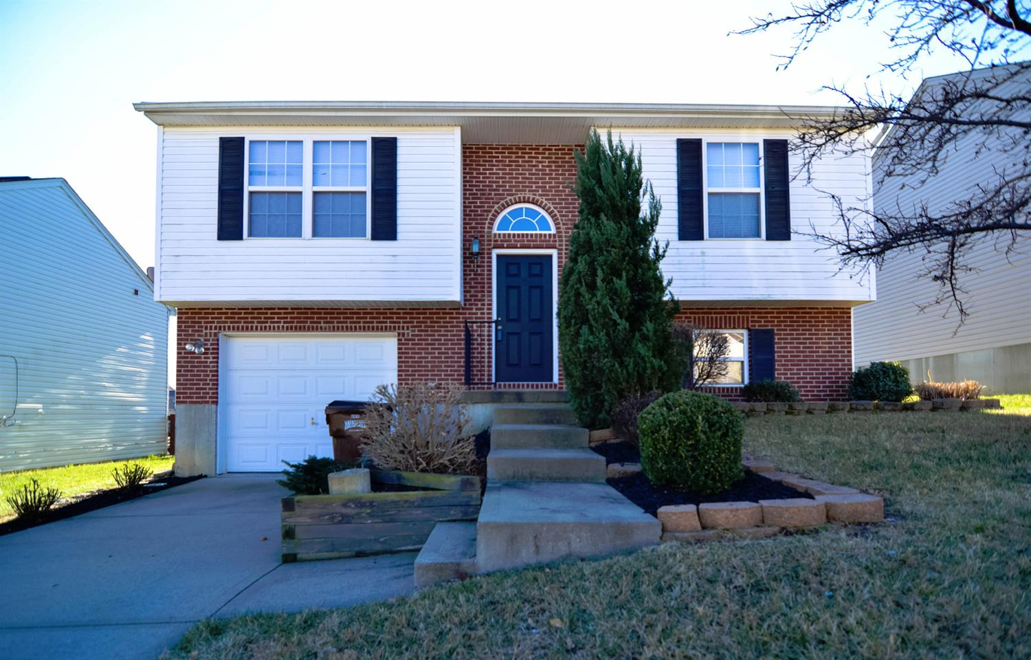 Photo of 627  Cutter Lane  Independence  KY