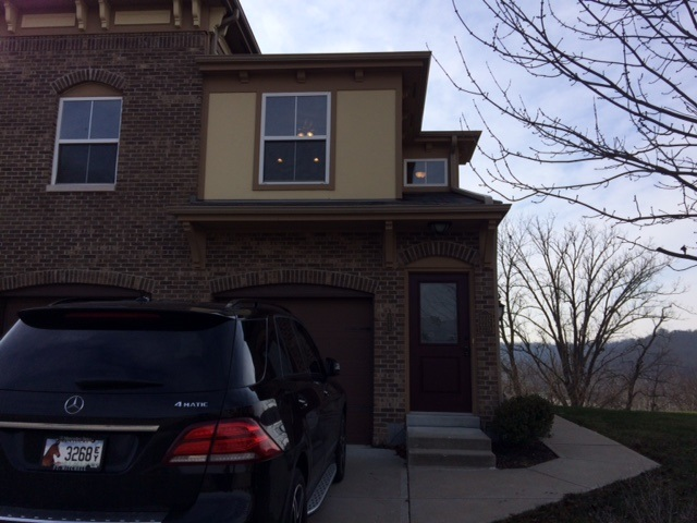 Photo of 2243 Rolling Hills Drive  Covington  KY