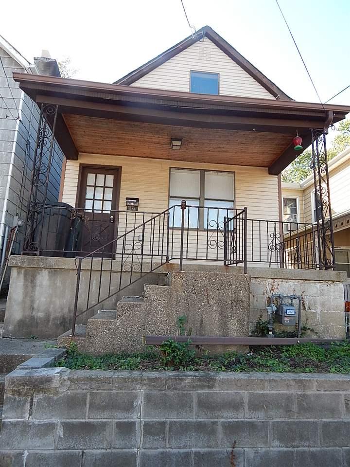 Photo of 934 Maple Avenue  Dayton  KY