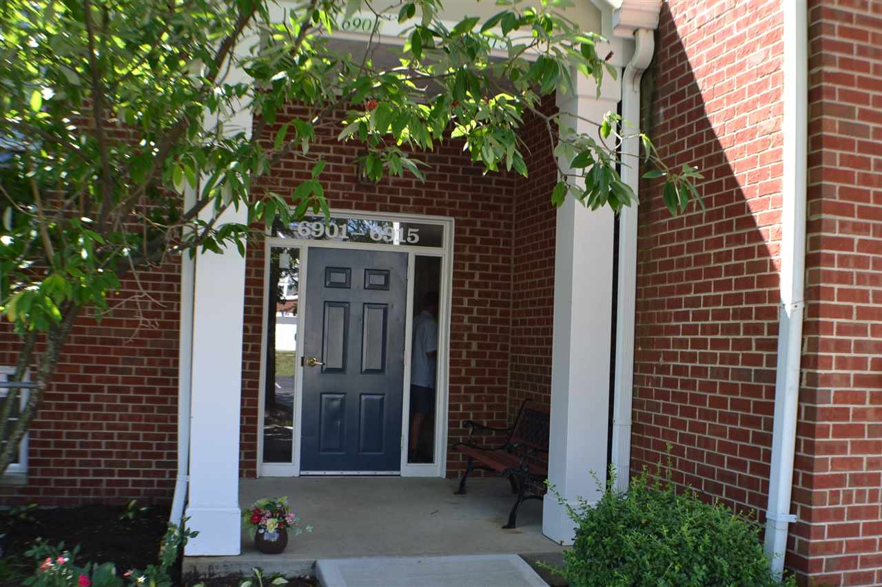 Photo of 6909 Parkview Drive  Florence  KY