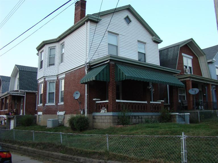 Photo of 601 4th Avenue  Dayton  KY