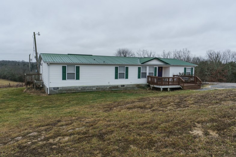 Photo of 1345 Lincoln Ridge Road  Williamstown  KY