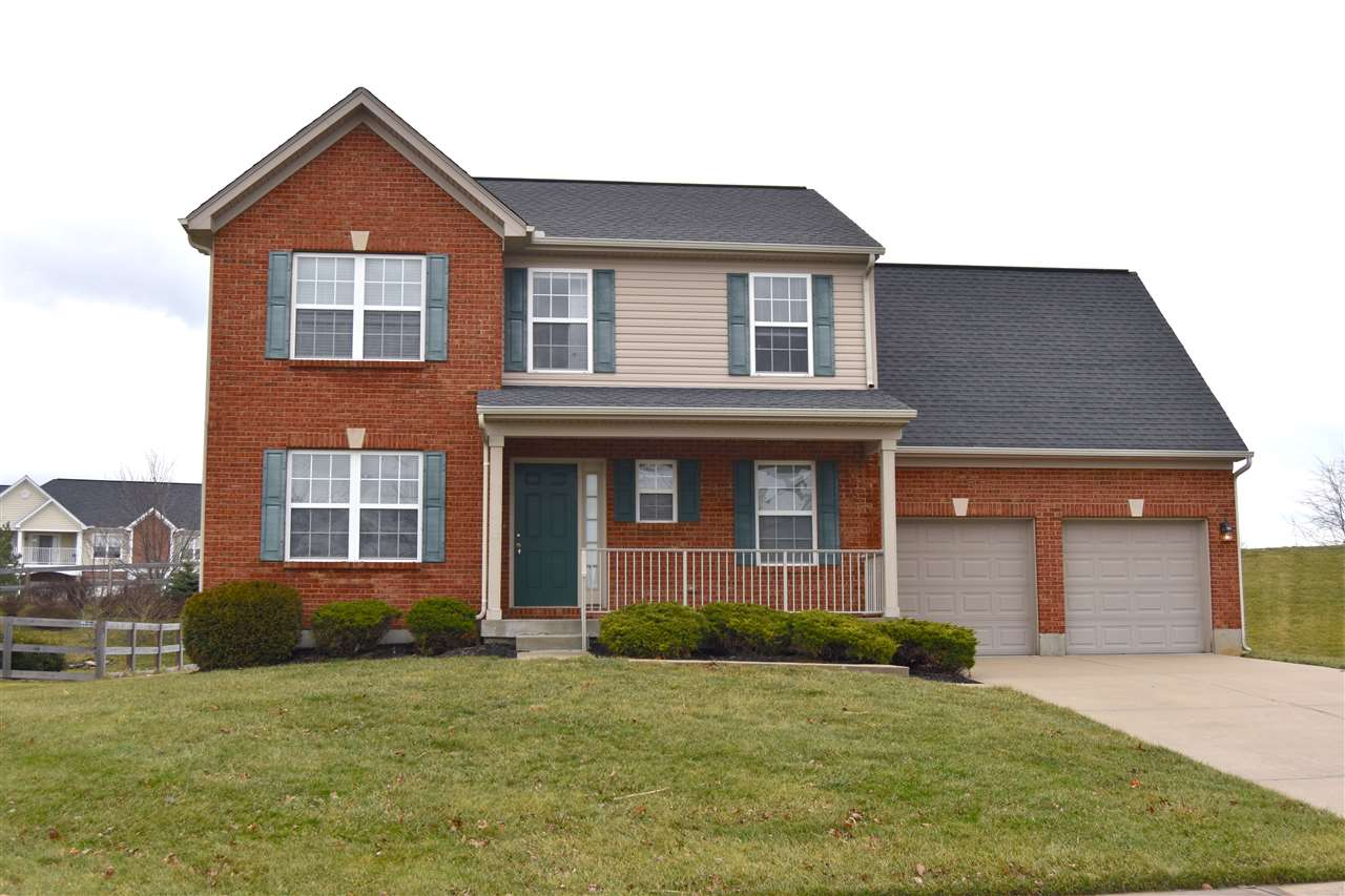 11312 Coventry Ct, Walton, KY 41094