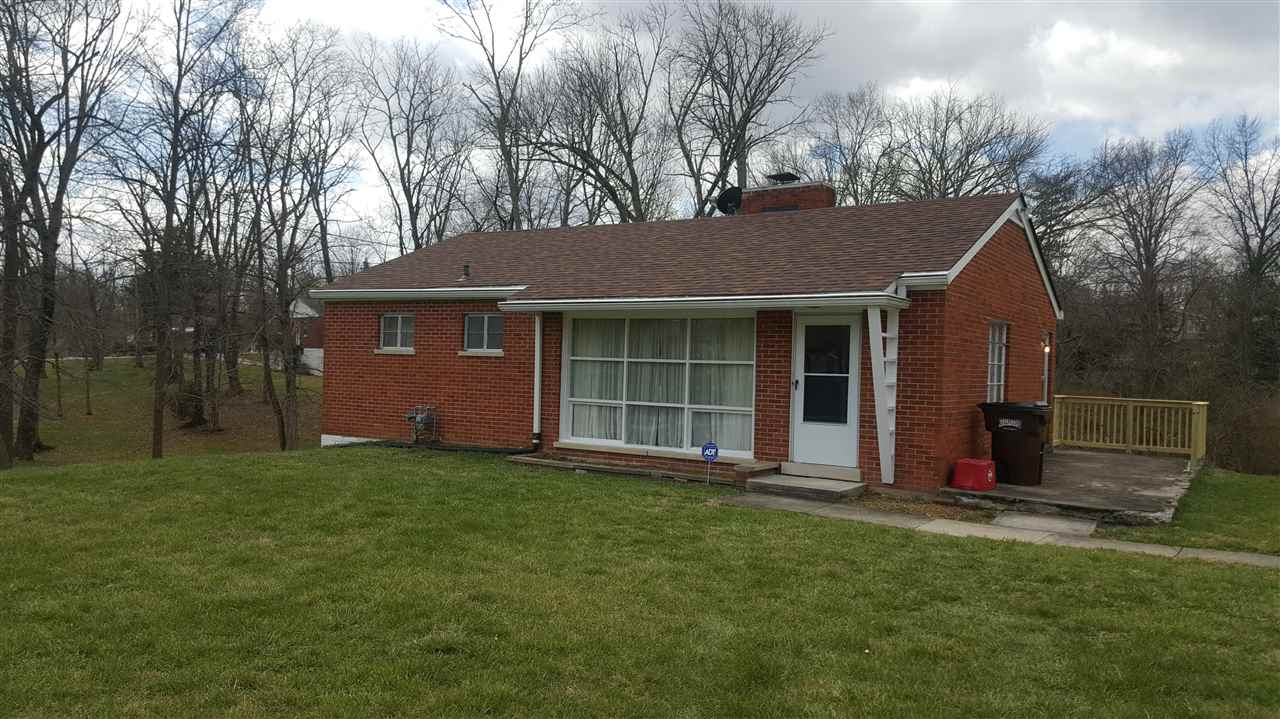 Photo of 6419 Walnut Drive  Independence  KY