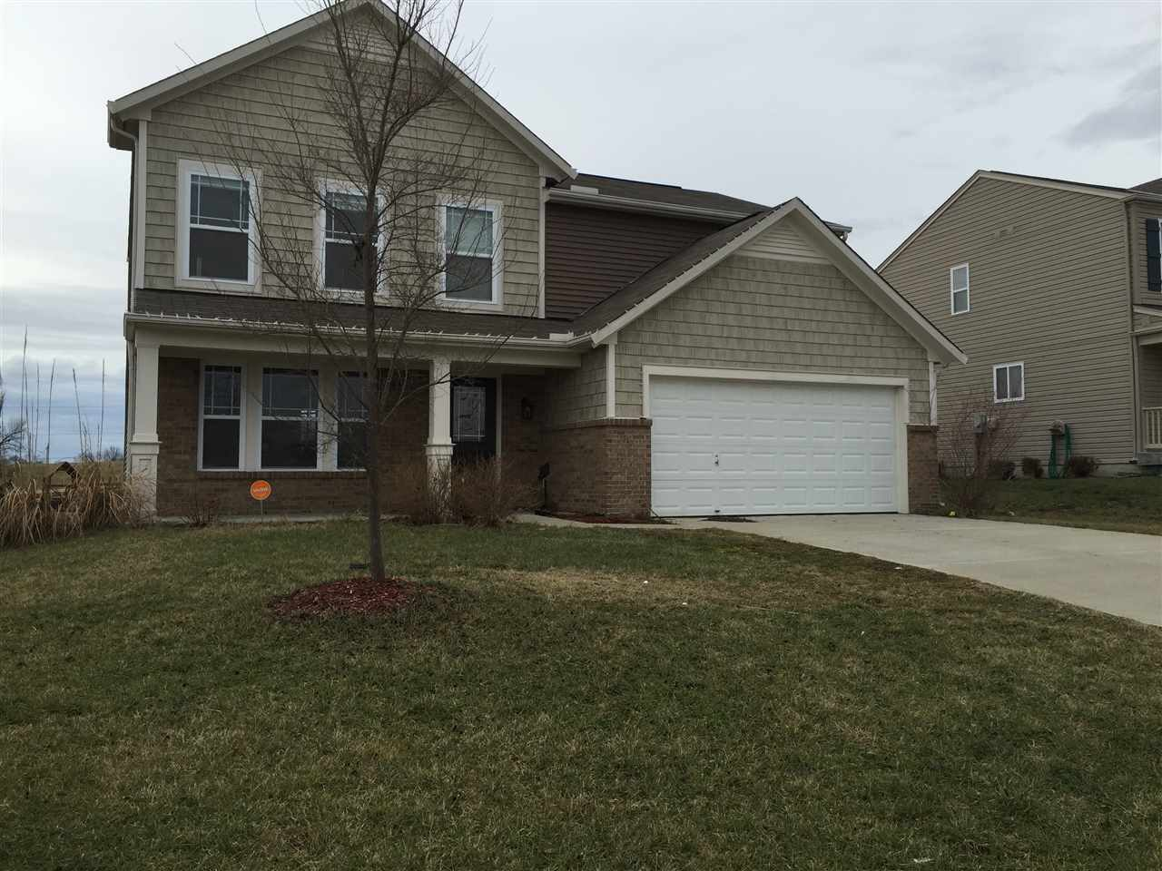 Photo of 801 Stanley Lane  Independence  KY
