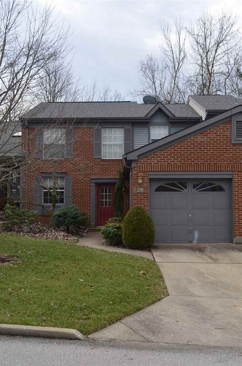 Photo of 7109 Sweetwater Drive  Florence  KY