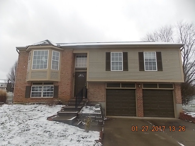 Photo of 7355 Sterling Springs Way  Burlington  KY
