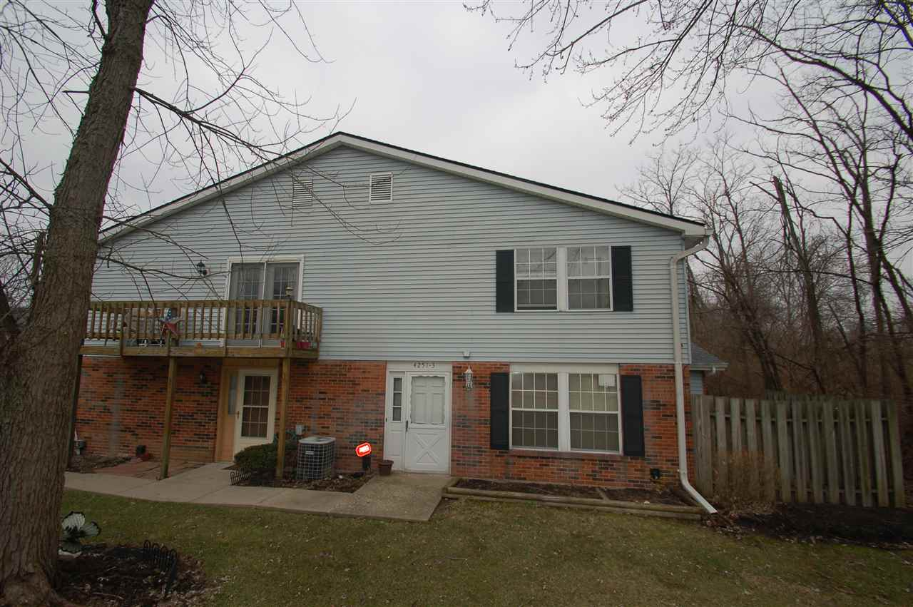 Photo of 4251 Berrywood  Independence  KY