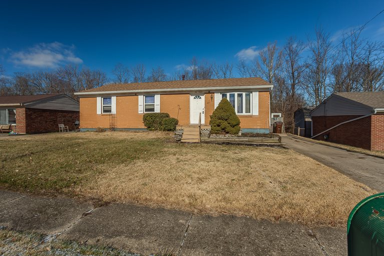 Photo of 27 Plymouth Lane  Elsmere  KY