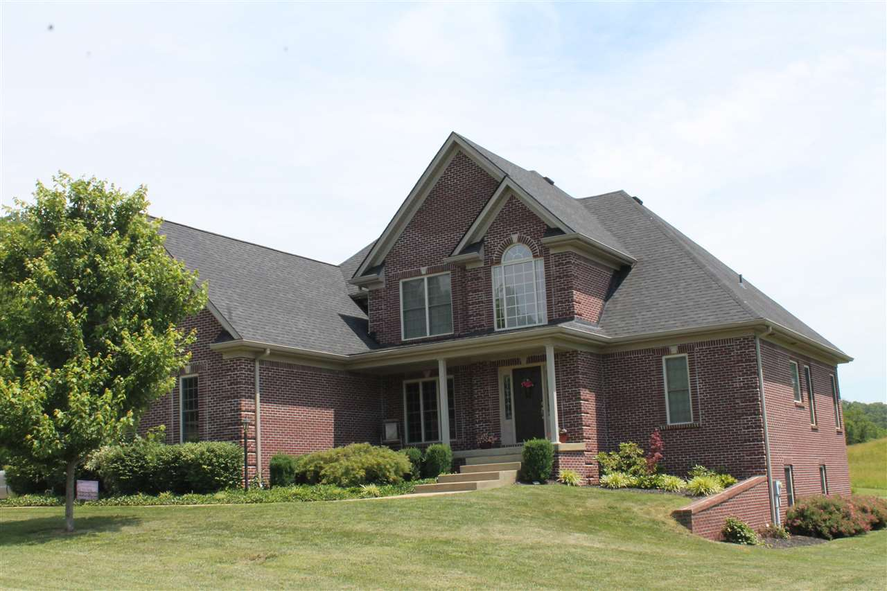 Photo of 22 Springmeadow Drive  Carrollton  KY