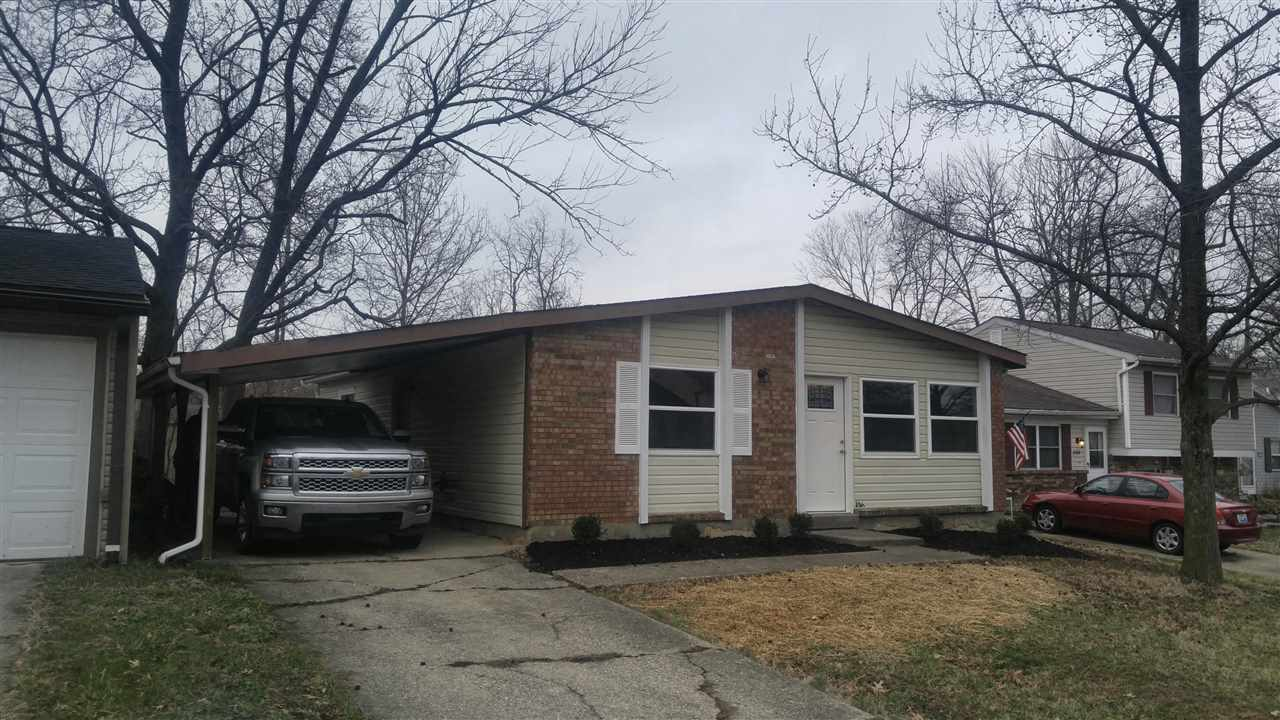 Photo of 1046 Alpine  Independence  KY