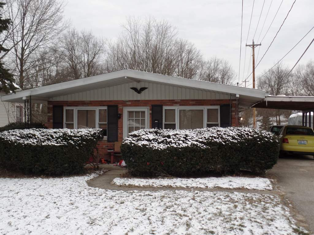 Photo of 43 Sanders Drive  Florence  KY