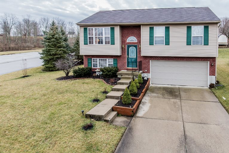Photo of 647 Tupelo Drive  Independence  KY
