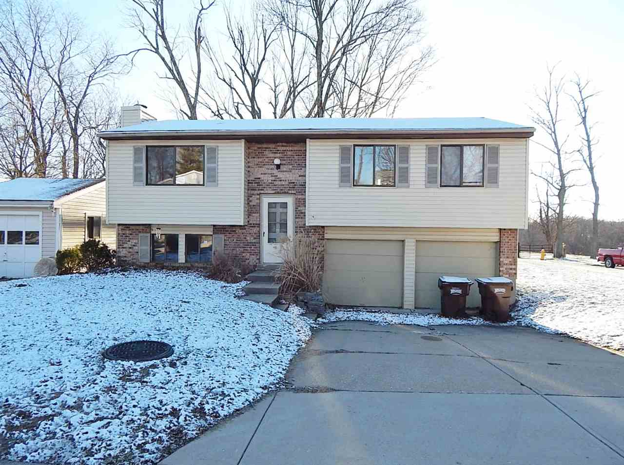 Photo of 1059 Alpine Court  Independence  KY