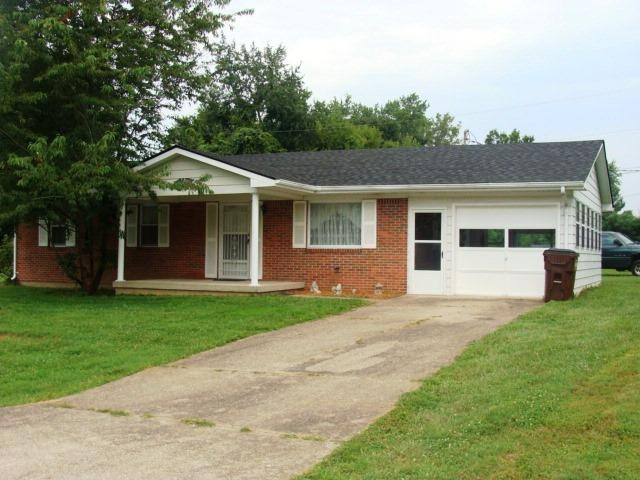 Photo of 114 Stafford Avenue  Warsaw  KY