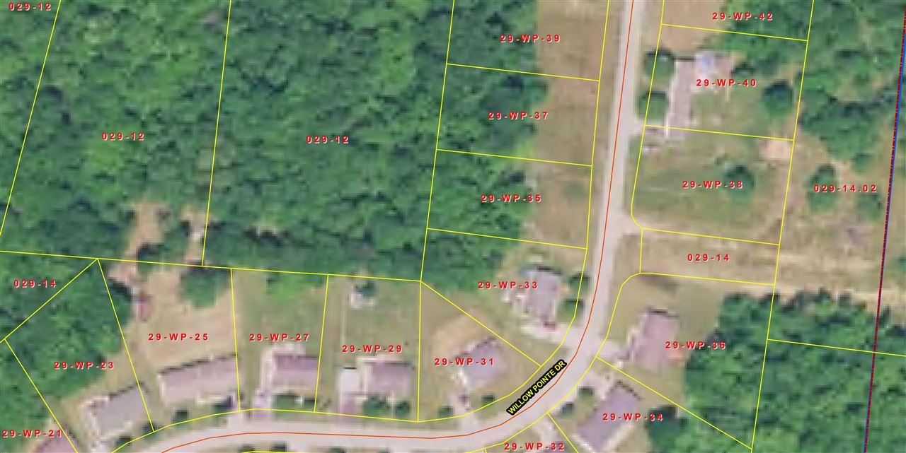 158 Willow Pointe Dr, Glencoe, KY 41046
