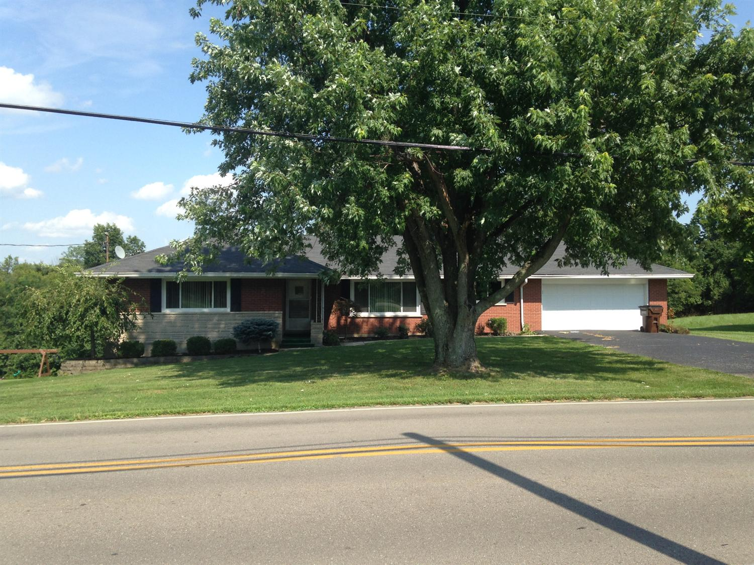 Ranch, Single Family,Lease/Rental Detached - Edgewood, KY (photo 1)