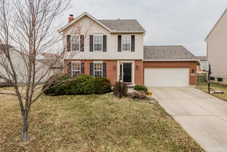 Photo of 2189 Glenview Drive  Hebron  KY