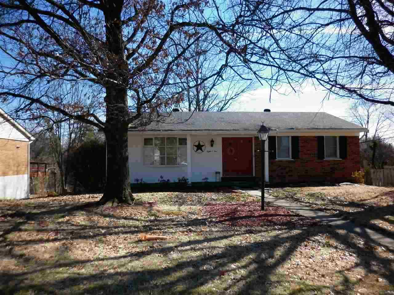 Photo of 805 Fawn Hill Drive  Edgewood  KY
